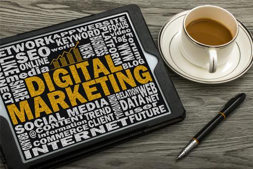 reach-drivers-digital-marketing