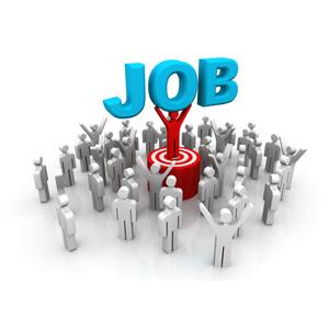 reach-drivers-job-boards
